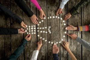 Instytucje-parterskie-i-ludzie,-którzy-współtworzą-ten-ważny-społecznie-projekt!