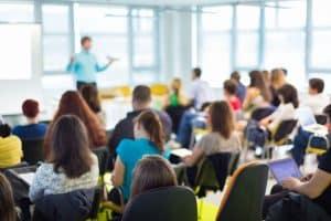 Szkolenie-Wysoka-wrażliwość—diagnoza-i-wsparcie