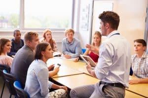 Rozpoczęcie-realizacji-badań-fokusowych-w-grupach-rodziców-i-nauczycieli-dzieci-wysokowrażliwych