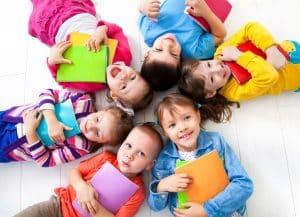 Narzędzia-i-metody-wspierające-rozwój-uczniów-szkół-podstawowych