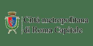 Citta-metropolitana-di-Roma-Capitale