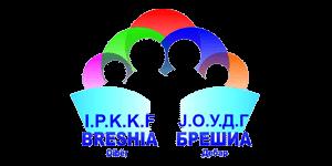 I.P.K.K.F-Breshia