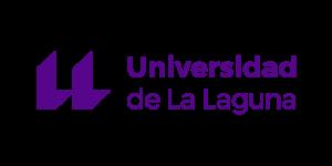 Universidad-de-La-Laguna